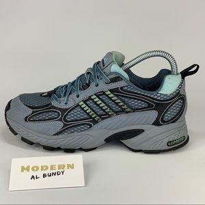 Adidas Terrex Swift Trail Running Shoes Women 7.5